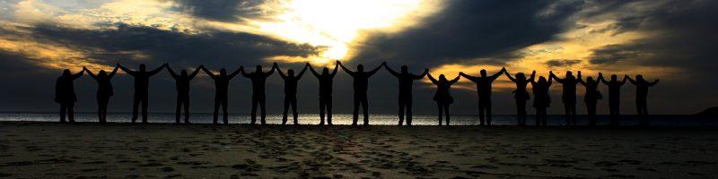 togetherness-1880155_1920